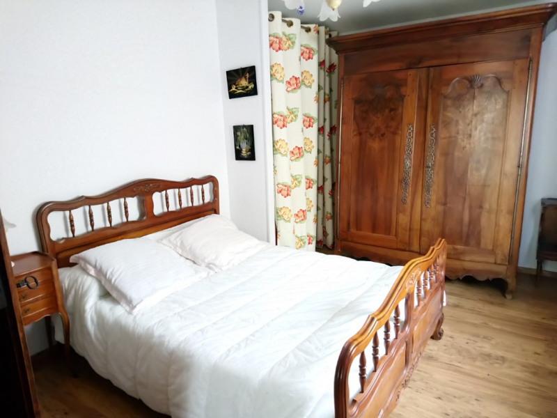 Produit d'investissement maison / villa Royan 232540€ - Photo 4