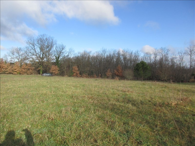 Vente terrain Montauban 155 000€ - Photo 3