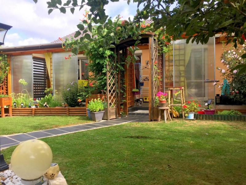 Sale house / villa Annay 219900€ - Picture 1