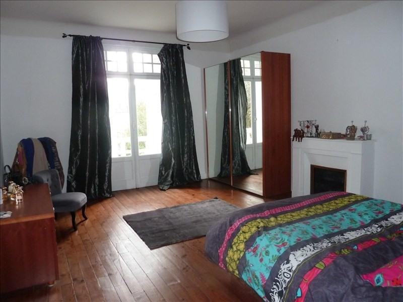 Deluxe sale house / villa Pau 629000€ - Picture 6