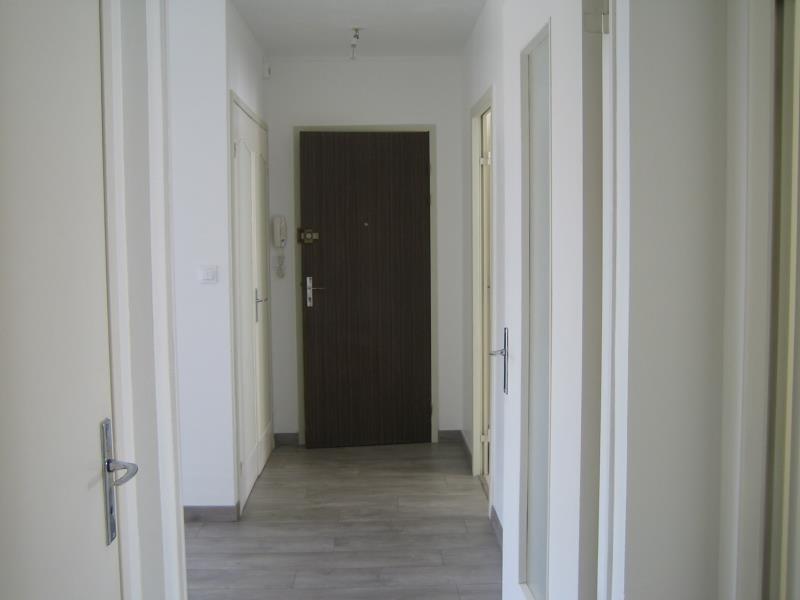 Location appartement Perigueux 540€ CC - Photo 5