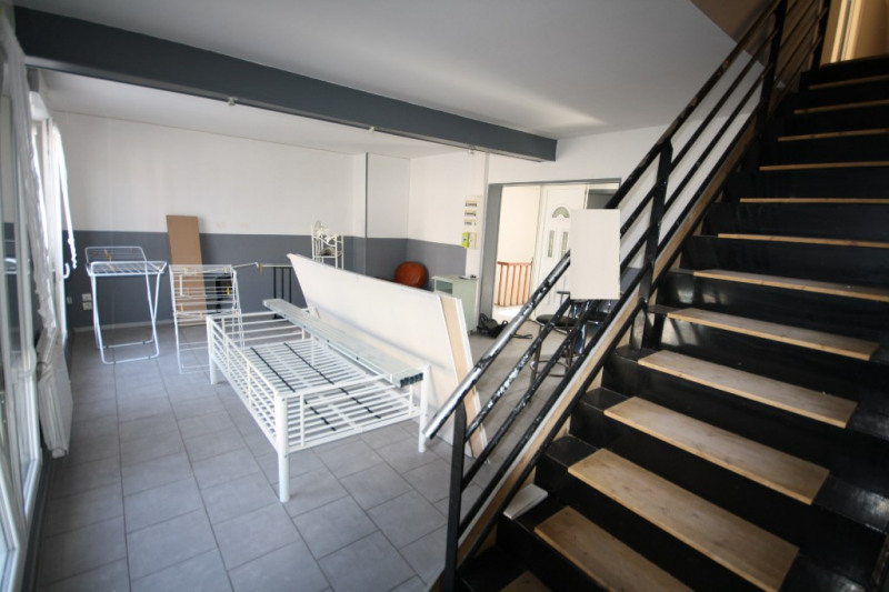 Vente immeuble Masny 308 000€ - Photo 3