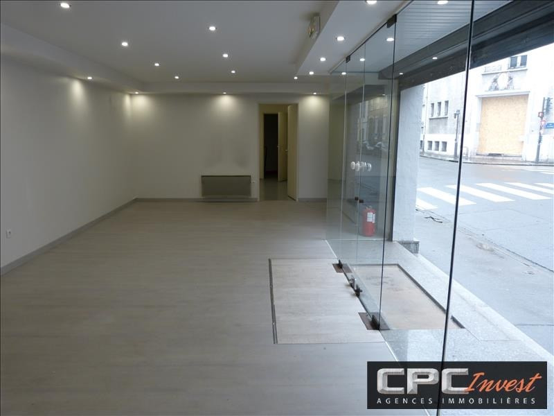 Vente local commercial Pau 160 000€ - Photo 2