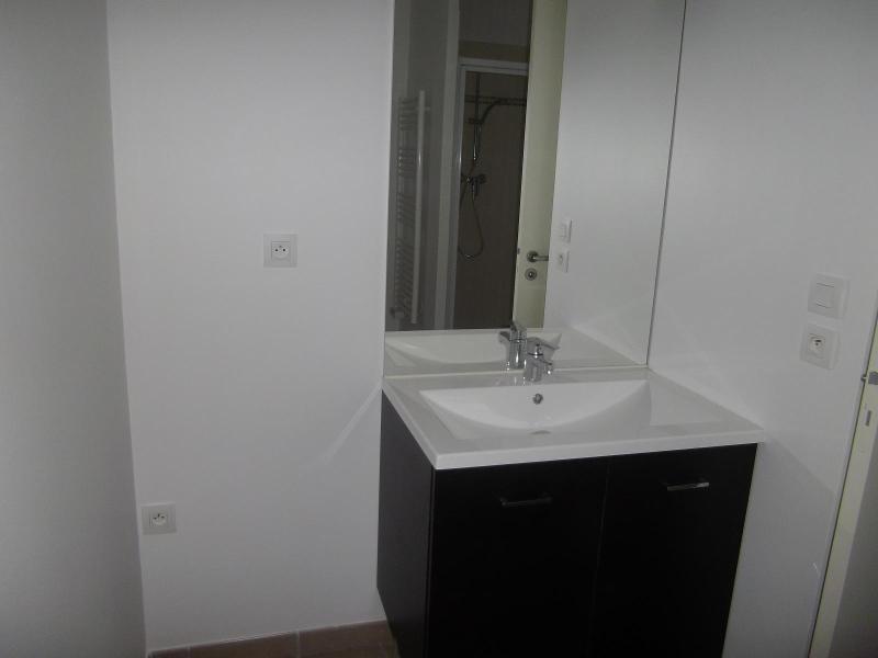 Location appartement Grenoble 635€ CC - Photo 8