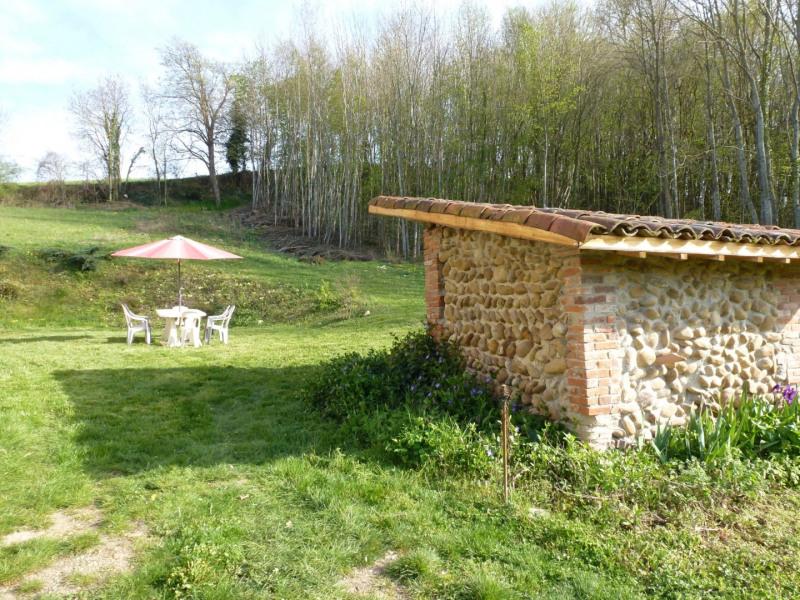 Vente maison / villa Hauterives 315000€ - Photo 2