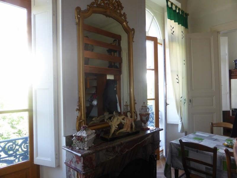 Verkauf wohnung Bagneres de luchon 109000€ - Fotografie 2