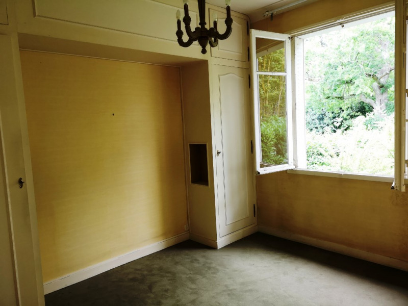 Vente de prestige maison / villa Nantes 812350€ - Photo 4