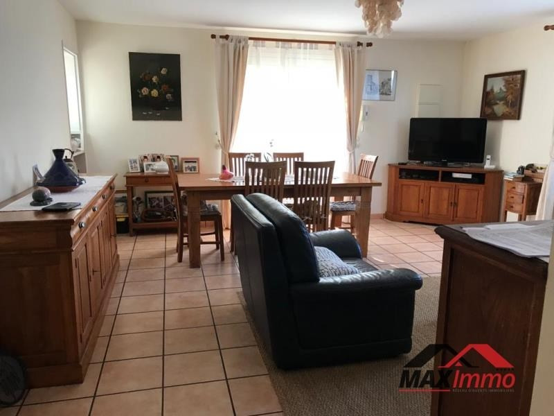 Vente maison / villa St joseph 363 000€ - Photo 3