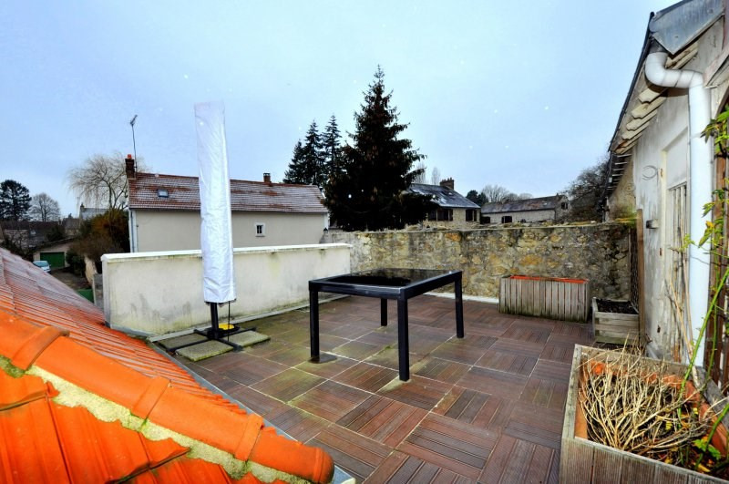 Vente maison / villa Briis sous forges 219 000€ - Photo 1