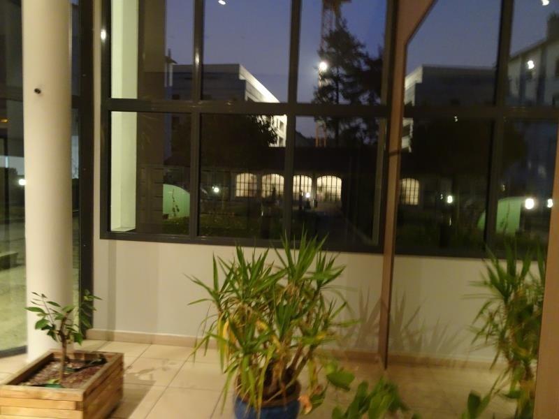 Vente appartement Villefranche-sur-saône 115000€ - Photo 2