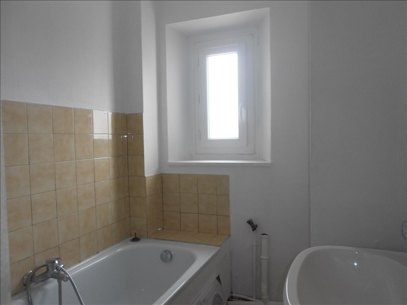 Location appartement Nangis 620€ CC - Photo 6