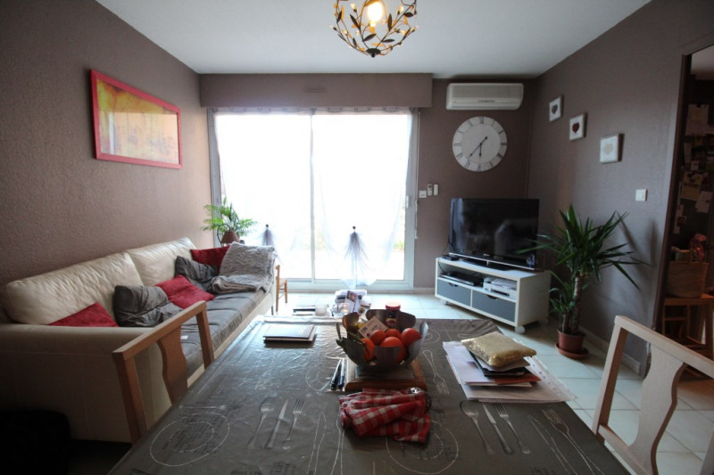 Vente appartement Carpentras 107 000€ - Photo 5