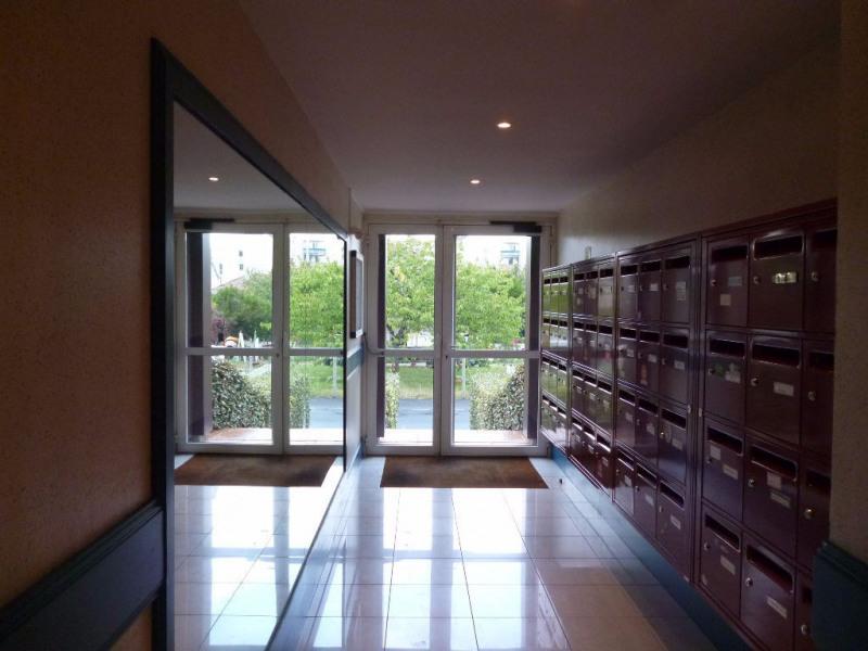 Vente appartement Perigueux 66000€ - Photo 5