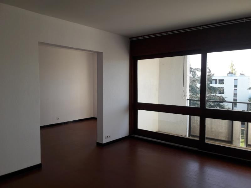 Location appartement Albi 640€ CC - Photo 2