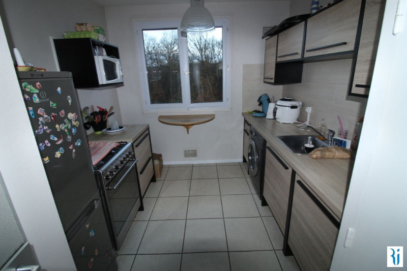 Vente appartement Maromme 69 999€ - Photo 3