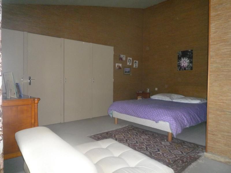 Vente maison / villa Orange 515000€ - Photo 10