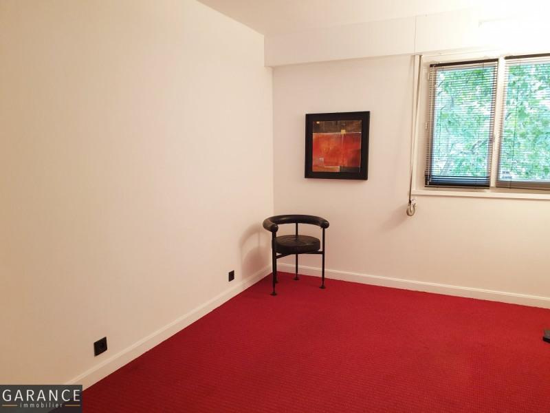 Sale apartment Paris 13ème 595000€ - Picture 2