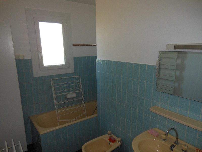 Location vacances maison / villa Labenne 620€ - Photo 11
