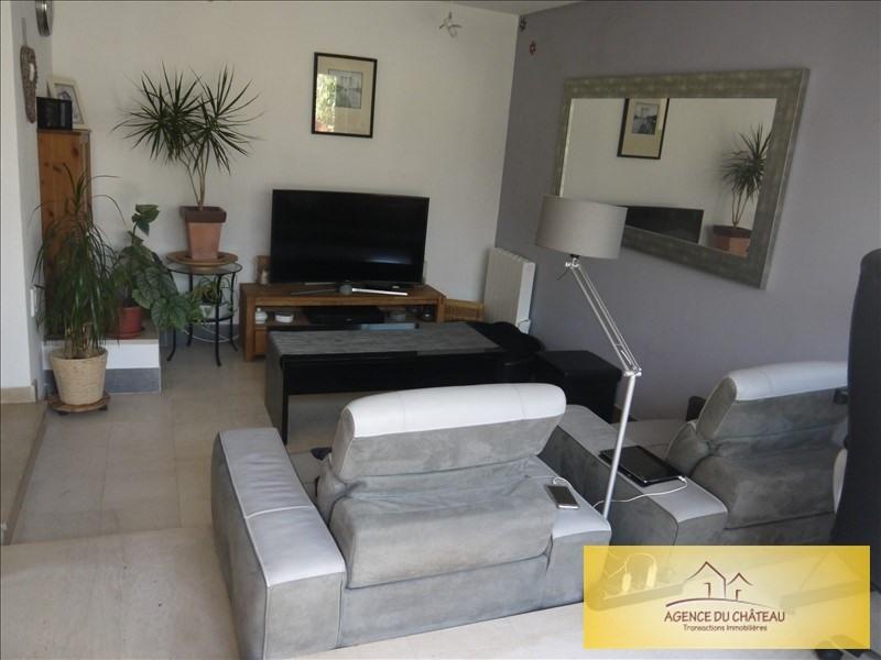 Sale house / villa Bonnieres sur seine 238000€ - Picture 5