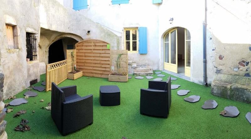Vente appartement Meysse 127000€ - Photo 5