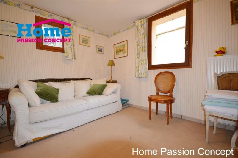 Sale house / villa Nanterre 778000€ - Picture 8