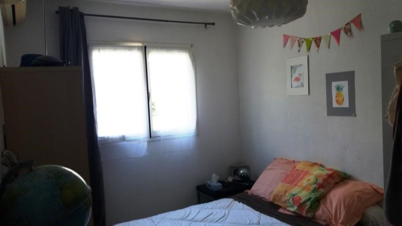 Vente appartement Ste clotilde 164 000€ - Photo 2