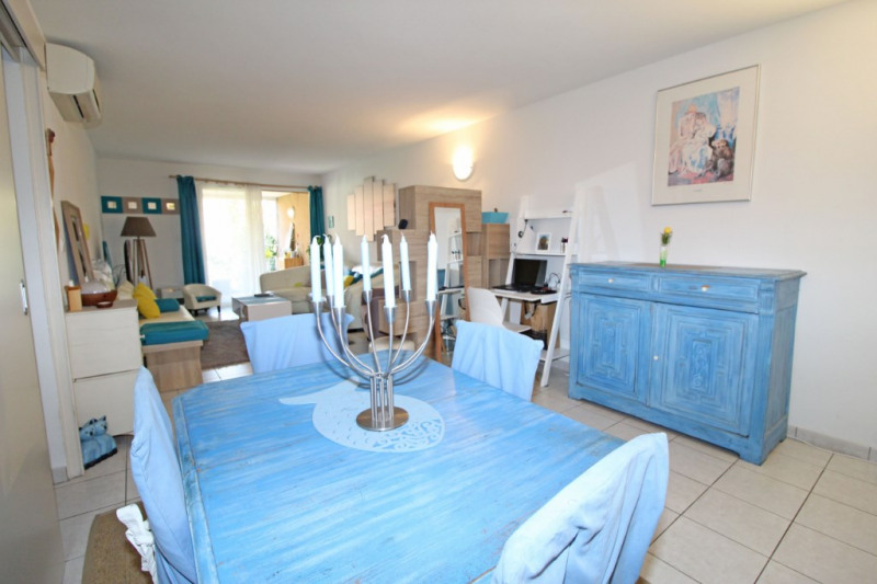 Vente appartement Collioure 246 750€ - Photo 3