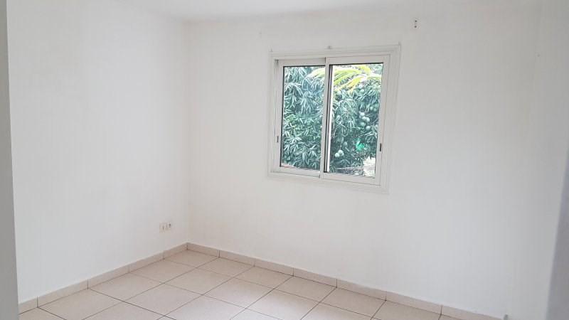 Sale house / villa St pierre 168000€ - Picture 4
