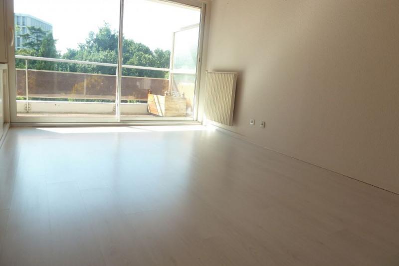 Location appartement Toulouse 524€ CC - Photo 4