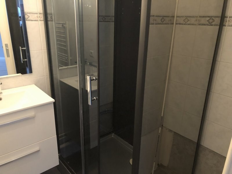 Location appartement Claye souilly 620€ CC - Photo 5