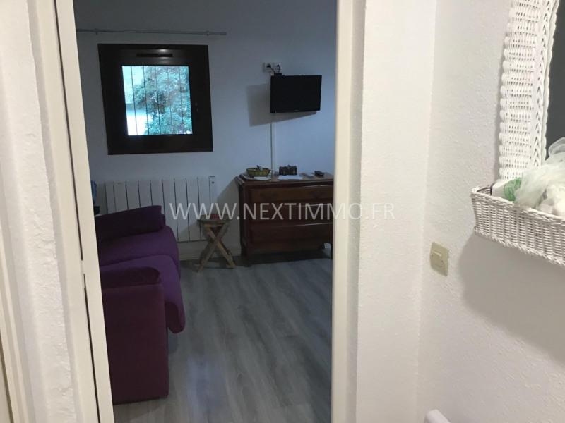 Sale apartment Saint-martin-vésubie 87000€ - Picture 16