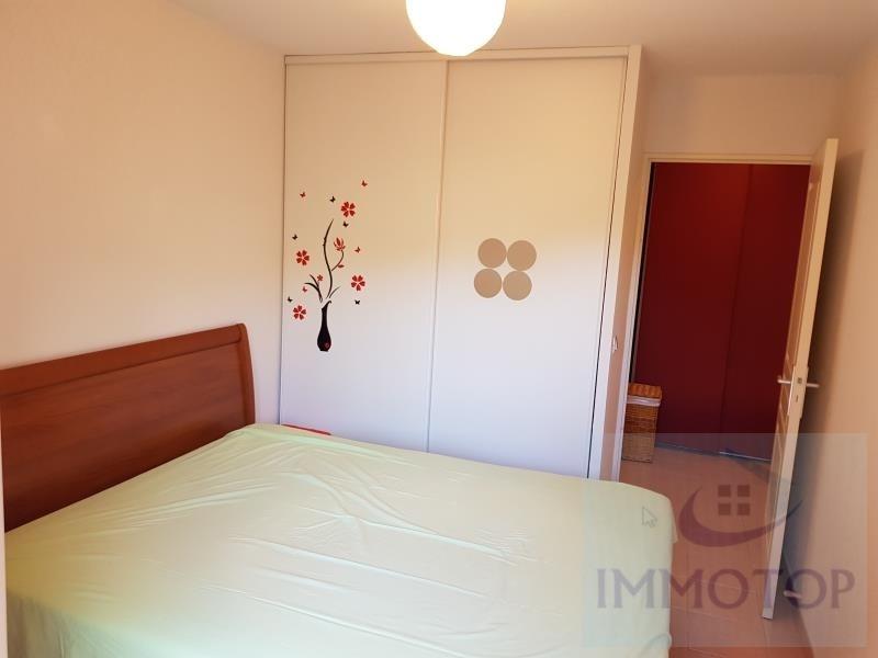 Vente appartement Menton 229800€ - Photo 4