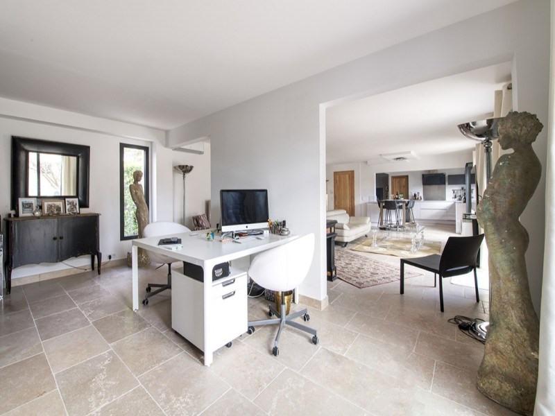 Immobile residenziali di prestigio casa Maussane-les-alpilles 1200000€ - Fotografia 6