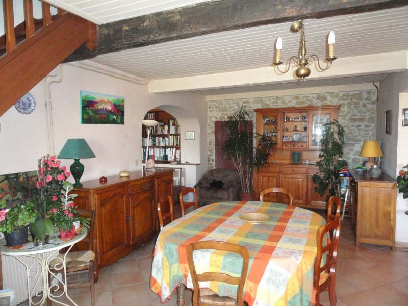 Vente maison / villa Mirepoix 360 000€ - Photo 5