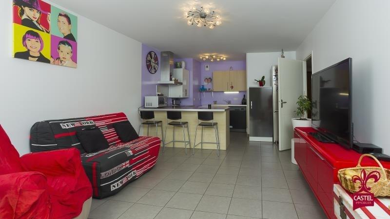 Vente appartement Cognin 220000€ - Photo 2