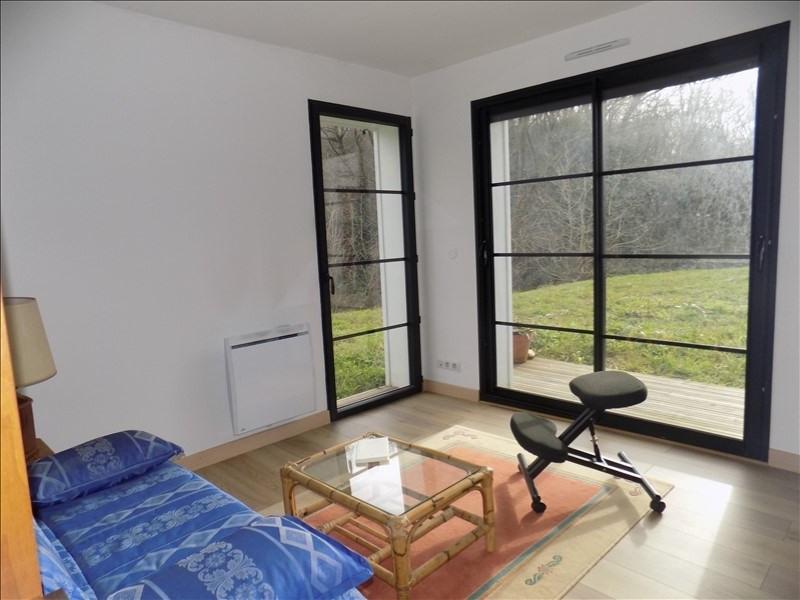 Vente maison / villa Larressore 387000€ - Photo 6