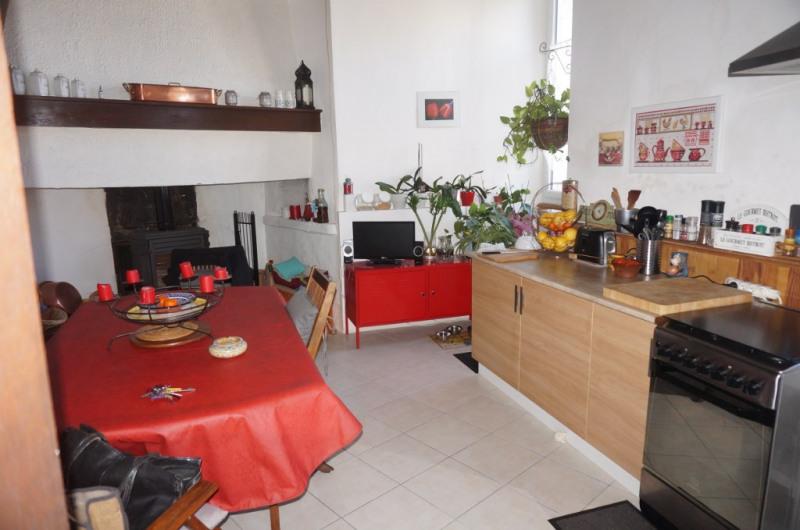 Sale house / villa Villeneuve les montreal 139100€ - Picture 2