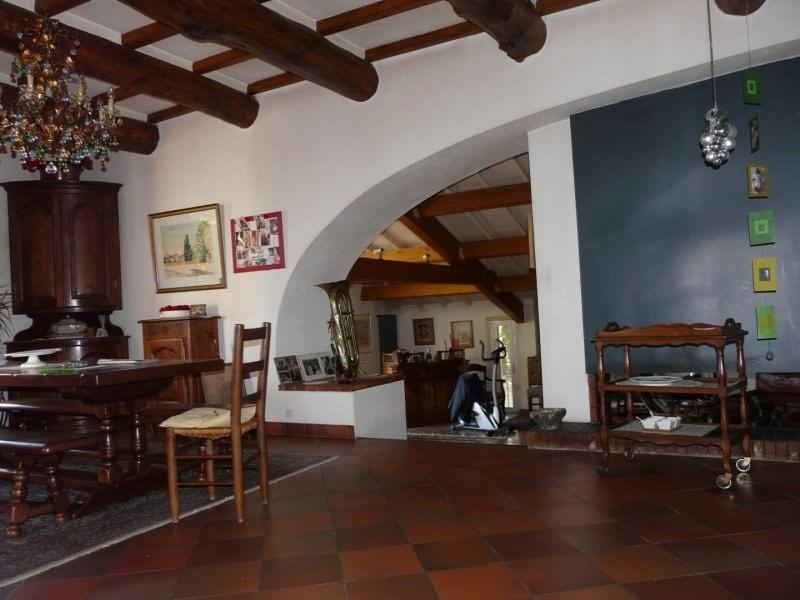 Verkoop van prestige  huis Saint martin de crau 580000€ - Foto 3