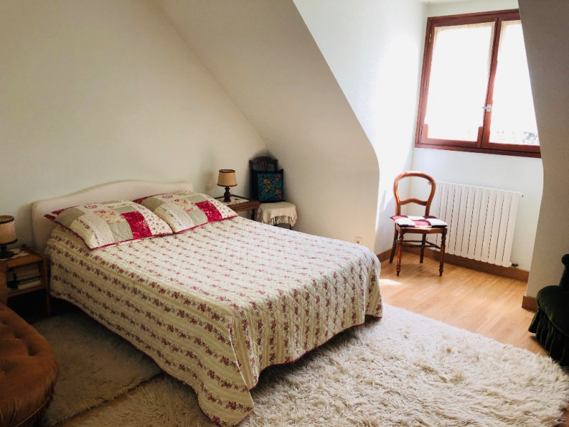 Vente maison / villa Sautron 434700€ - Photo 7