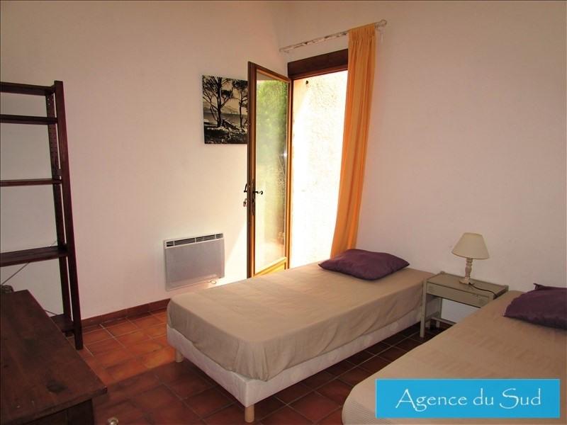Vente de prestige maison / villa Cassis 620000€ - Photo 7