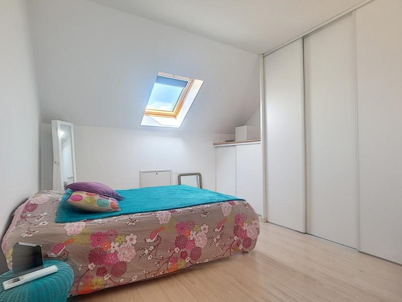 Sale house / villa Le cheylas 369000€ - Picture 8