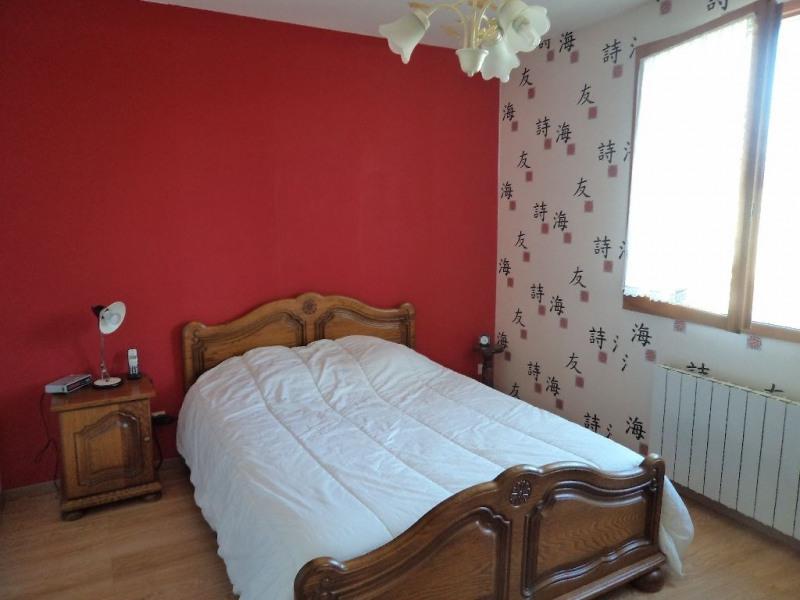 Sale house / villa Tilques 229000€ - Picture 9