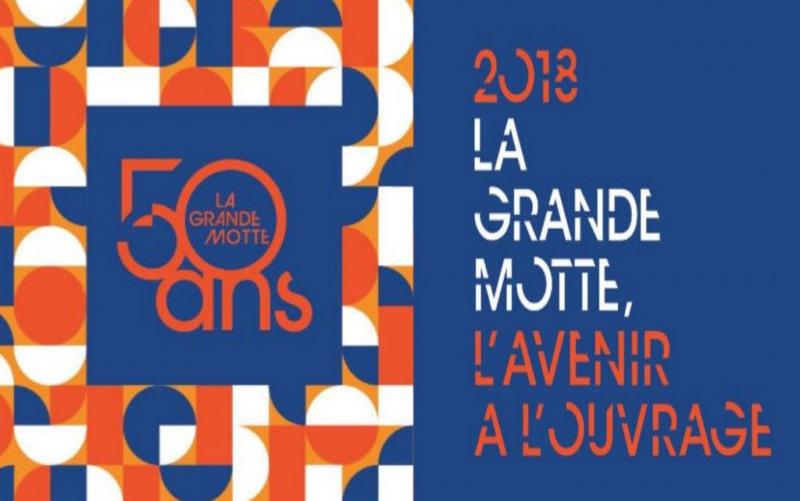 Sale apartment La grande motte 317000€ - Picture 3