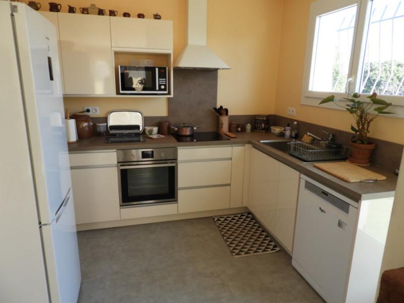 Sale house / villa Royan 267750€ - Picture 3