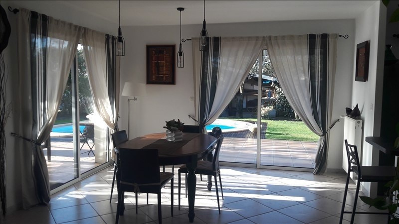 Deluxe sale house / villa Ares 624000€ - Picture 7