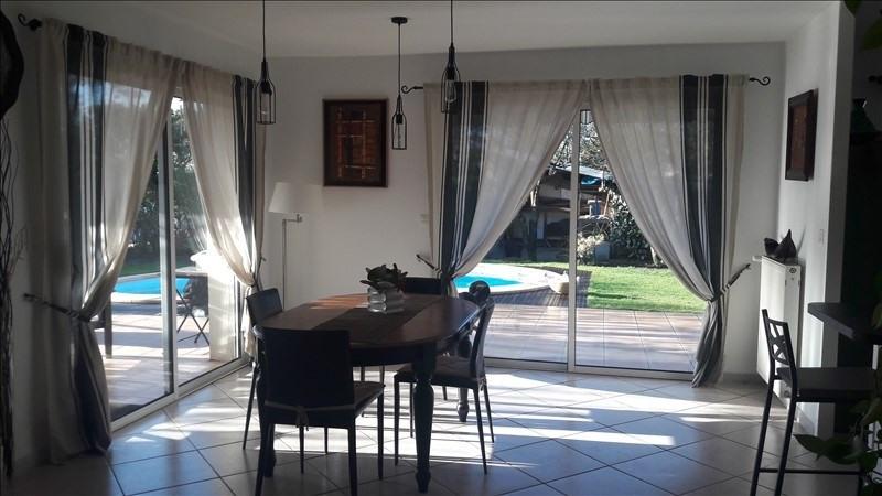 Vente de prestige maison / villa Ares 624000€ - Photo 7