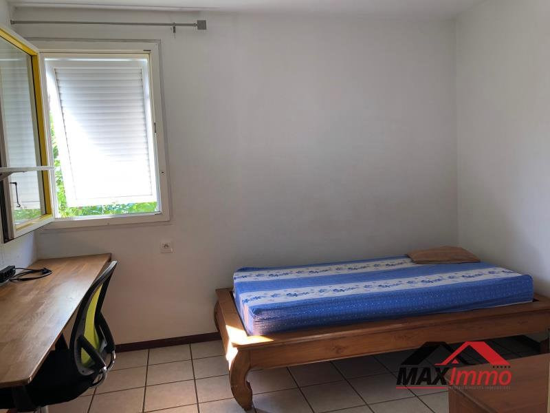 Vente appartement Saint pierre 228 000€ - Photo 3