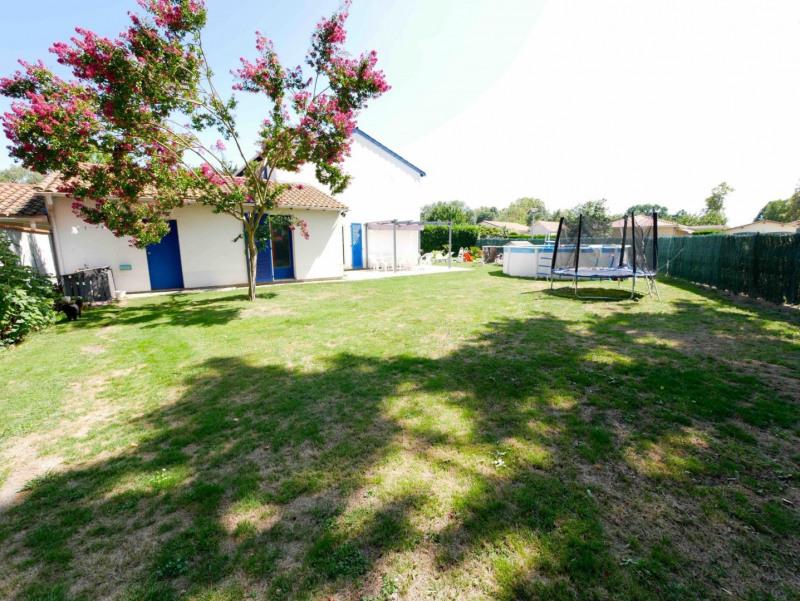Vente maison / villa Orleix 182500€ - Photo 1