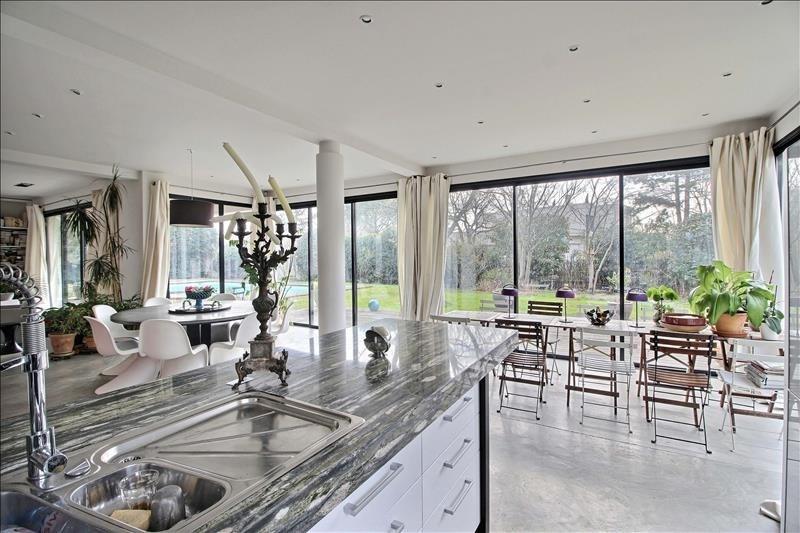 Venta de prestigio  casa Toulouse 990000€ - Fotografía 6
