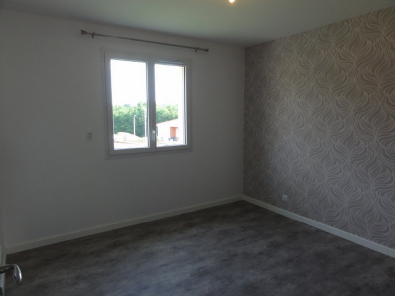 Rental house / villa Limoges 850€ CC - Picture 11